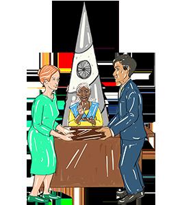 IntegralWorld- Projects-partnership-illustration