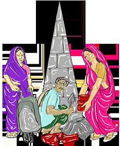 IntegralWorld- Projects-prosperity-illustration