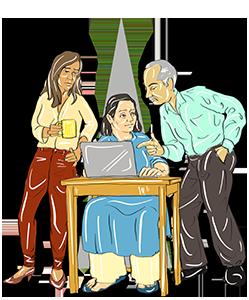 IntegralWorld-perspective-blog-illustration