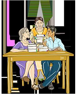 IntegralWorld-perspective-publications-illustration