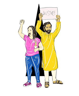 partner-illustration-campaign