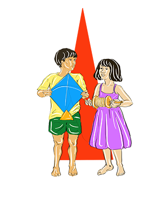 partner-illustration-career