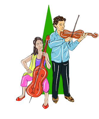 partner-illustration-collaborate