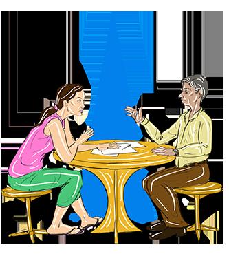 partner-illustration-consult