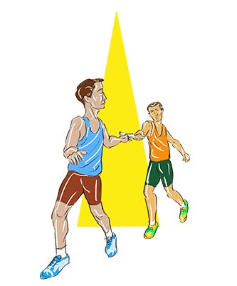 partner-illustration-contribute