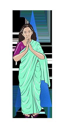 profile-illustration-about