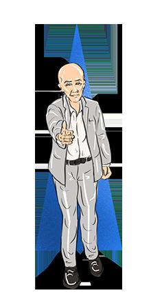 profile-illustration-contact