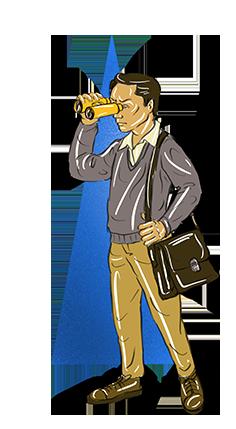 profile-illustration-location
