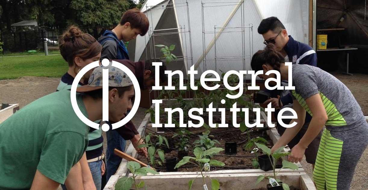 IntegralWorld-Perspective-Initiative-IntegralInstitute-featured-image