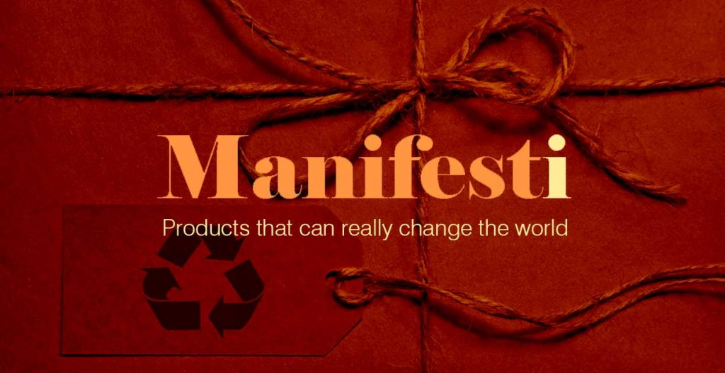 IntegralWorld-Perspective-Initiative-Manifesti-featured-image