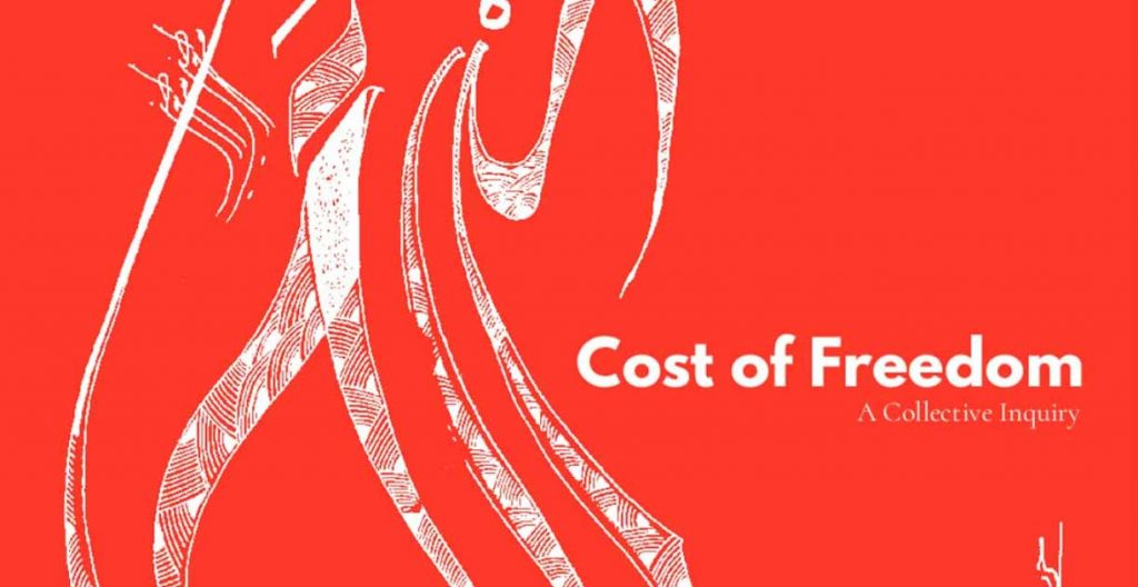 IntegralWorld-Perspective-Publication-Book-costoffreedom-featured-image