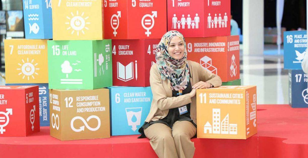 IntegralWorld-Perspective-Publication-Report-SDG-implementation-progress