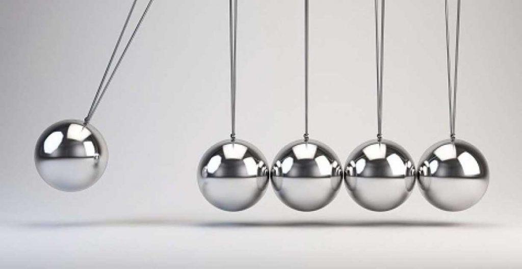 IntegralWorld-Perspective-Publication-whitepaper-The-impact-economy-balancing-profit-and-impact-featured-image