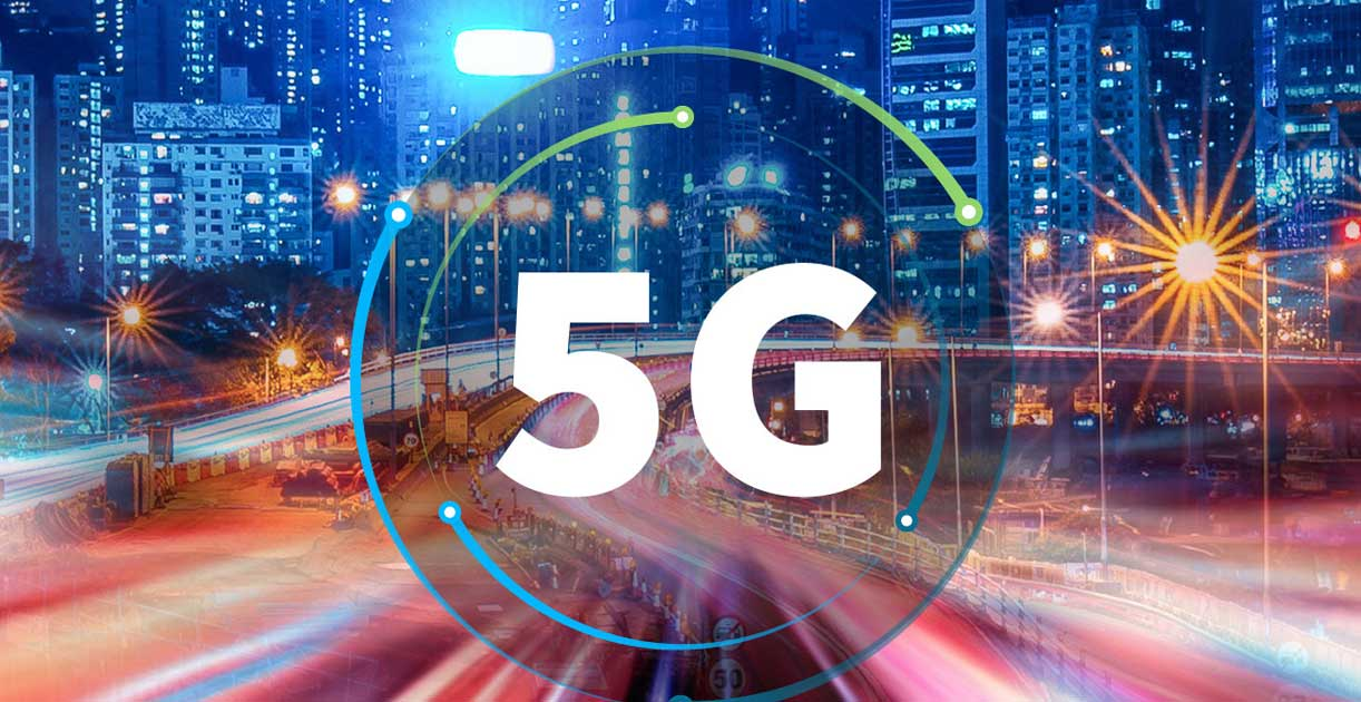 IntegralWorld-Perspective-blog-article-5G-Was-Going-to-Unite-the-World-featured-image