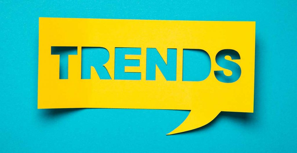 IntegralWorld-Perspective-blog-article-Communication-trends-featured-image