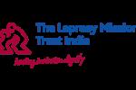 IntegralWorld-client-logo-leprosy-mission