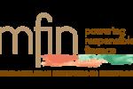 IntegralWorld-client-logo-mfin