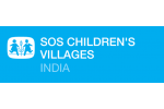 IntegralWorld-client-logo-sos-village