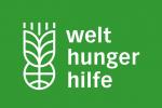 IntegralWorld-client-logo-welthungerhilife