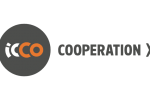 icco_cooperation-compressor